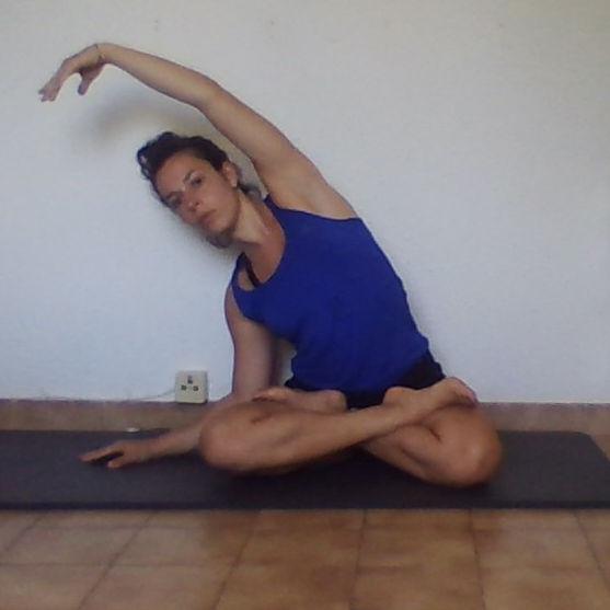 Cours de Yoga | 56 Rue des Trois Freres Carasso, 13004 Marseille