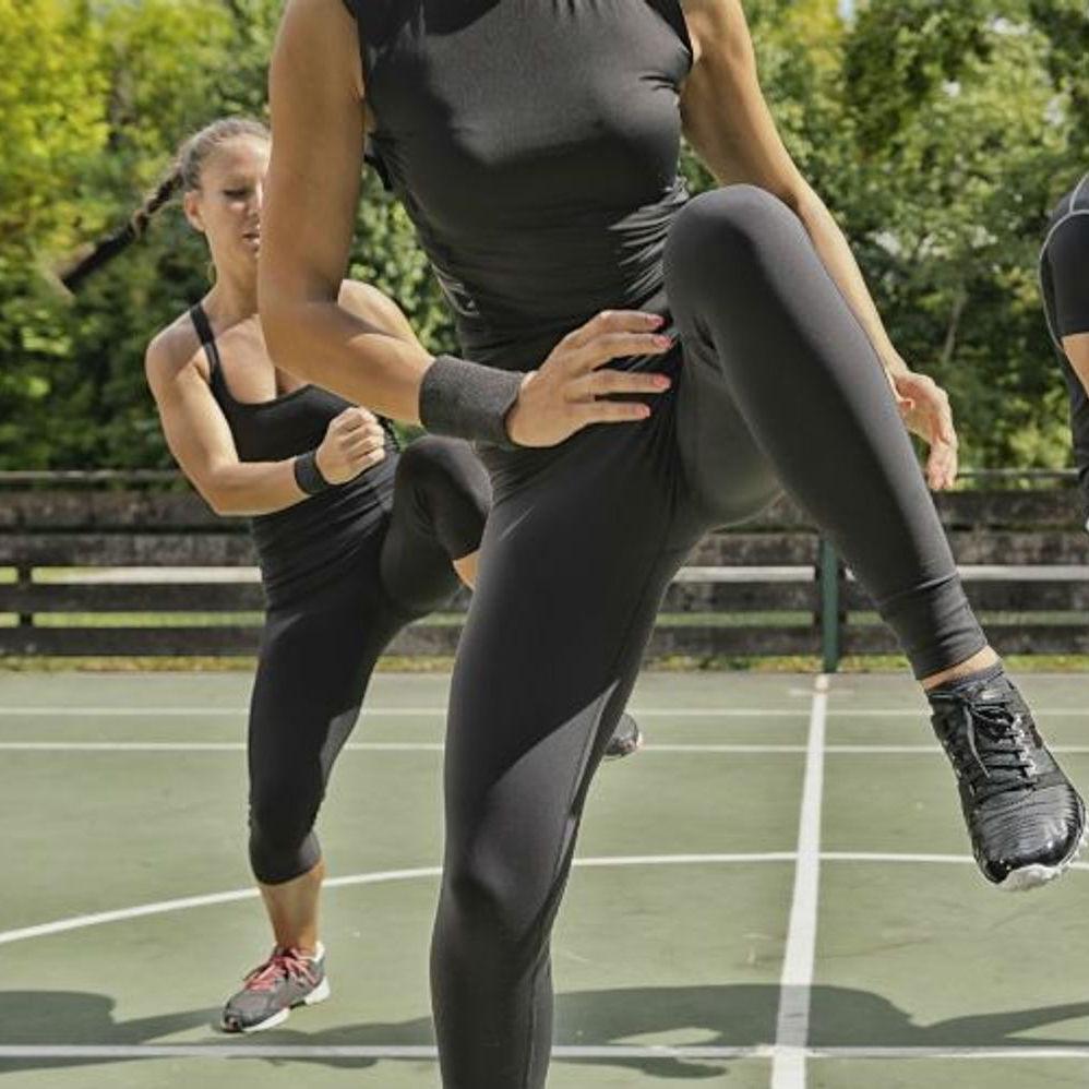 Cours de Renforcement musculaire | Avenue Massabielle, 85500 Les Herbiers 1