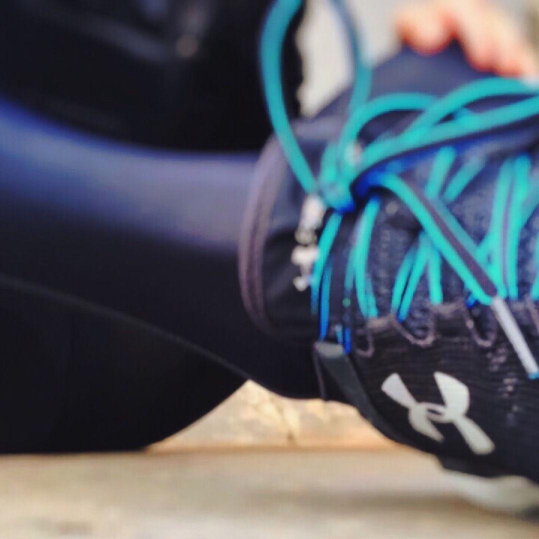 Cours de Endurance | Les Herbiers, 85500 Les Herbiers 1