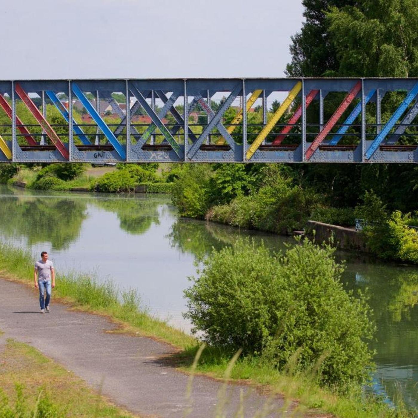 Cours de Muscler les fesses | Route de Tournai, 59500 Douai 1